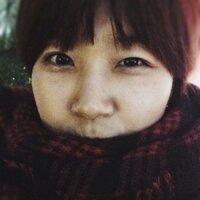 Kim hye rim. | Social Profile