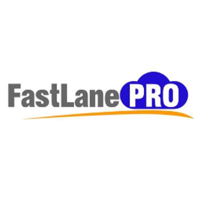 FastLaneProHK