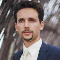 Mike Sverdlov | Social Profile