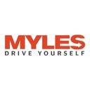 Photo of MylesCars's Twitter profile avatar