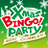 XmasBINGOPARTY