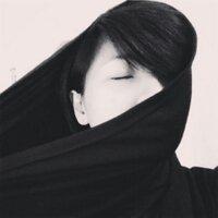 Rara Dewi Prameswari | Social Profile