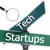 StartupsNews6