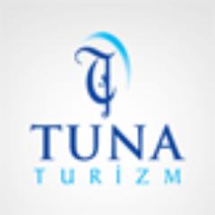 Tuna Turizm  Twitter Hesabı Profil Fotoğrafı