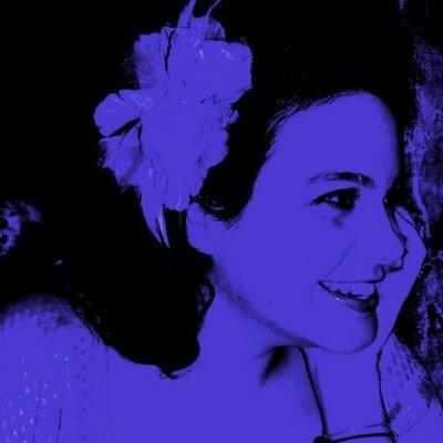Youmna Chagoury | Social Profile