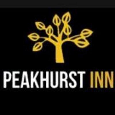 Peakhurst Inn
