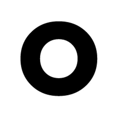 opp.io | Social Profile