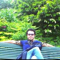 mohammed   (55) | Social Profile