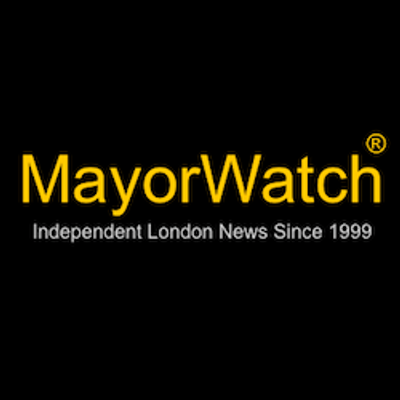 MayorWatch | Social Profile