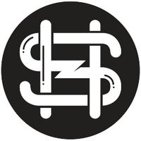 StereoHeroes | Social Profile