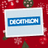 Decathlon Espa�a