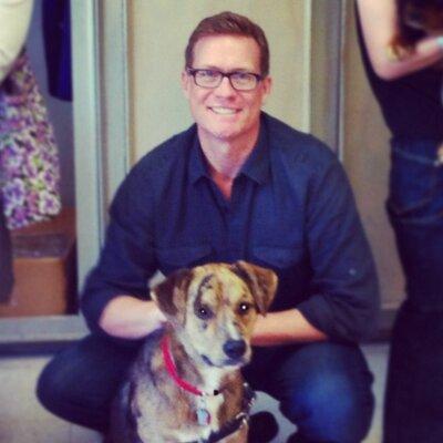 Dave O'Brien | Social Profile