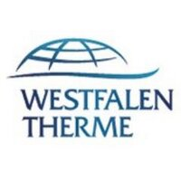 Westfalentherme