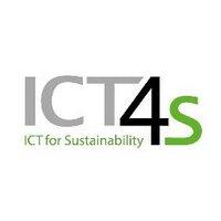 ICT4S2014