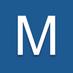 Maximize Social Media blog