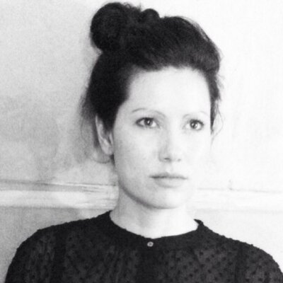 SusanneA.C.Mathiasen | Social Profile