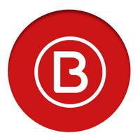 Brandtone | Social Profile