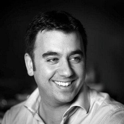 Xavier Rousset | Social Profile