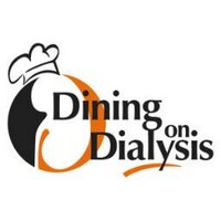 Dining on Dialysis | Social Profile
