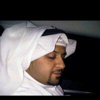 م/ محمد الشراح | Social Profile