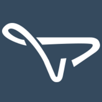 Cart66 | Social Profile