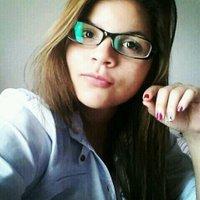 Gabriela Rivero | Social Profile