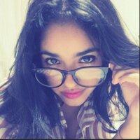 Natalia Suriel | Social Profile