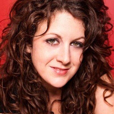 Elizabeth Bellanti | Social Profile