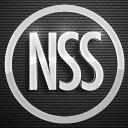 NextSportStar.com