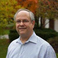 Roger Wohlner | Social Profile