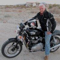 Dennis Noyes | Social Profile