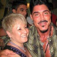 @patricia_lurbe