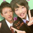 井草 千瑛 (@000chiaki) Twitter