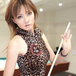 Akiko Kitayama 北山亜紀子 Social Profile