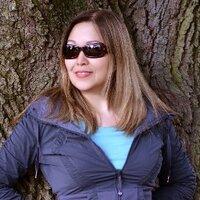 Veron Perez | Social Profile