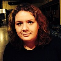 Hailey McKinney   Social Profile