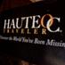 @HAUTEOC