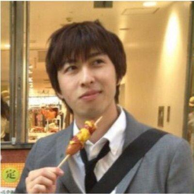 齊藤 想聖 | Social Profile