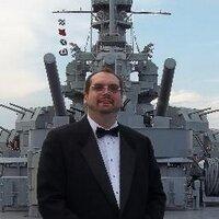 Scott Ryan Czasak | Social Profile