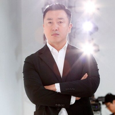 Seokwon Kim | Social Profile