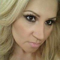 Roula K | Social Profile