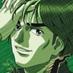 にーやん's Twitter Profile Picture