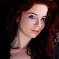 Jenny Waverly | Social Profile