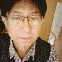 김성중   Social Profile