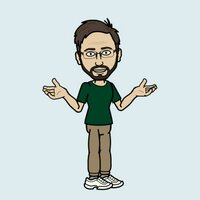 Matt Anderson | Social Profile