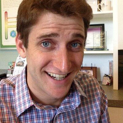 Andy Gottesman | Social Profile