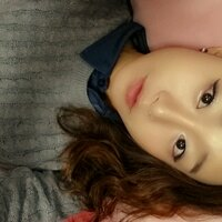 류 LoveEJ | Social Profile