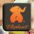 Elephanti Logo