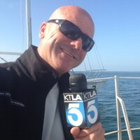 Michael Lamb | Social Profile