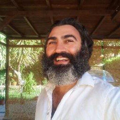 Augusto Scano